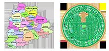 Telangana-State-Warehouse-Corporation